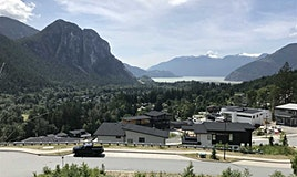 2267 Mossy Rock Place, Squamish, BC, V8B 0T6