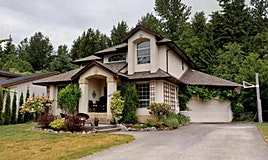 1561 Macdonald Place, Squamish, BC, V0N 1H0