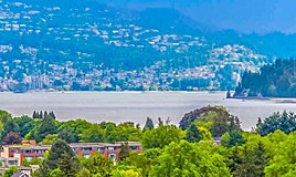3749 W 14th Avenue, Vancouver, BC, V6R 2W8