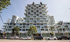 1106-2221 E 30th Avenue, Vancouver, BC, V5N 0G6