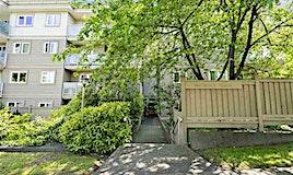 303-998 W 19 Street, West Vancouver, BC, V5Z 1X5