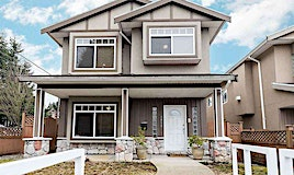 2058 Westview Drive, North Vancouver, BC, V7M 3B2