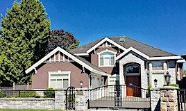 6200 Skaha Crescent, Richmond, BC, V7C 2R2