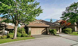 139-2979 Panorama Drive, Coquitlam, BC, V3E 2W8
