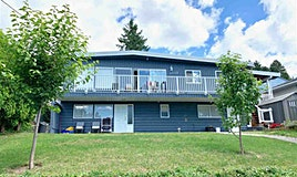 1715 Sheridan Avenue, Coquitlam, BC, V3K 1X2
