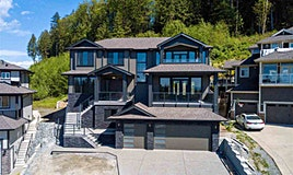 11050 Carmichael Street, Maple Ridge, BC, V2W 1G8