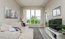 510-6440 194 Street, Surrey, BC, V4N 6J7