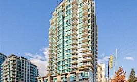 1002-188 E Esplanade Street, North Vancouver, BC, V7L 4Y1