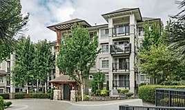 502-2958 Silver Springs Boulevard, Coquitlam, BC, V3E 3R9