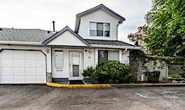 15-19171 Mitchell Road, Pitt Meadows, BC, V3Y 2G3