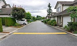 41-735 Park Road, Gibsons, BC, V0N 1V7
