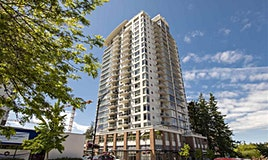 1306-15152 Russell Avenue, Surrey, BC, V4B 0A3
