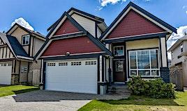 27718 Lantern Avenue, Abbotsford, BC, V4X 2S9