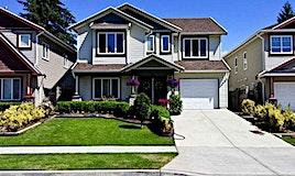 1717 Dorset Avenue, Port Coquitlam, BC, V3B 2A3