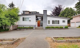 629 Smith Avenue, Coquitlam, BC, V3J 2W5