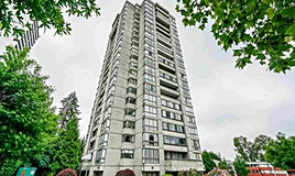 203-9280 Salish Court, Burnaby, BC, V3J 7J8