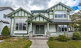 1171 Riverside Drive, Port Coquitlam, BC, V3B 8B3