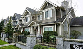 26-7288 Blundell Road, Richmond, BC, V6Y 1J4