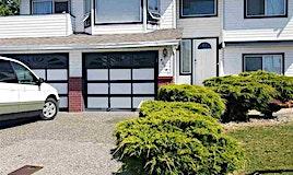 30791 Curlew Drive, Abbotsford, BC, V2T 5K7