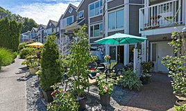 14830 Beachview Avenue, Surrey, BC, V4B 1N7