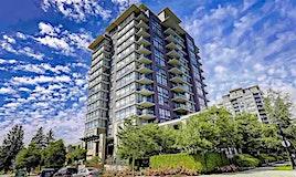 308-6333 Katsura Street, Richmond, BC, V6Y 4L9
