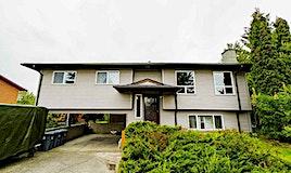 15787 95a Avenue, Surrey, BC, V4N 2L3
