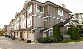 60-14356 63a Avenue, Surrey, BC, V3X 0E3