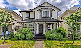 18548 64a Avenue, Surrey, BC, V3S 8S6