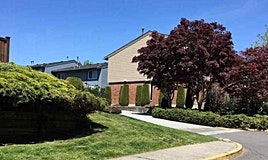 76-10760 Guildford Drive, Surrey, BC, V3R 1W6