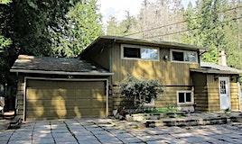 12989 24 Avenue, Surrey, BC, V4A 2E9