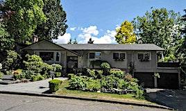 6 Semana Crescent, Vancouver, BC, V6N 2E2