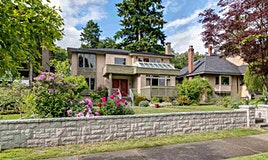 3979 W 33rd Avenue, Vancouver, BC, V6N 2H7