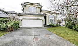 16808 83a Avenue, Surrey, BC, V4N 4T8