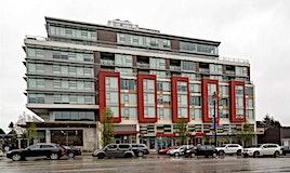 708-4083 Cambie Street, Vancouver, BC, V5Z 0G9