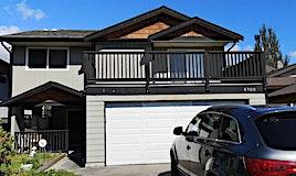 6700 Goldsmith Drive, Richmond, BC, V7E 4G5
