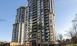 904-13380 108 Avenue, Surrey, BC, V3T 0E7