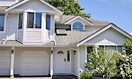 1-7955 122 Street, Surrey, BC, V3W 4T4
