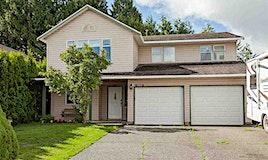 26620 29b Avenue, Langley, BC, V4W 3B5