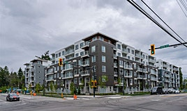 405-10581 140 Street, Surrey, BC, V3T 0M7