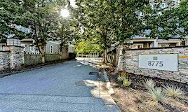 45-8775 161 Street, Surrey, BC, V4N 5G3