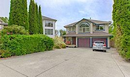 3256 Karley Crescent, Coquitlam, BC, V3E 3E9