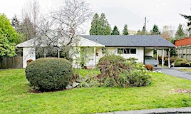 788 Blythwood Drive, North Vancouver, BC, V7N 2W9