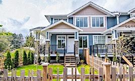 117-7080 188 Street, Surrey, BC, V3S 8E5