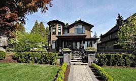 502 E 19th Street, North Vancouver, BC, V7L 2Z8