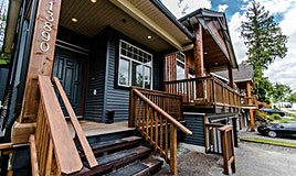 13890 232 Street, Maple Ridge, BC, V4R 2G5