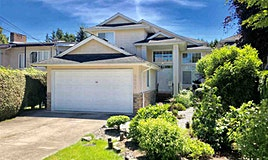 3408 Granville Avenue, Richmond, BC, V7C 1C9