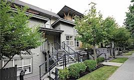 201-4155 Central Boulevard, Burnaby, BC, V5H 4X2
