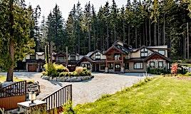 3299 Black Bear Way, Port Moody, BC, V3H 5G6
