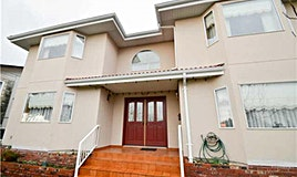 3879 Frances Street, Burnaby, BC, V5C 2P1
