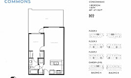B226-20487 65 Avenue, Langley, BC, V2Y 7R7